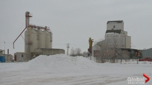 APAS calls on Ottawa to clear grain shipment backlog